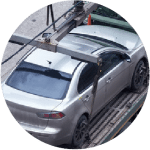 removals for scrapcars