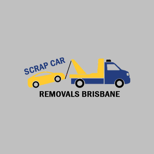 Scrap Car Removals Brisbane