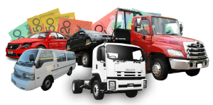 cash for any condition trucks