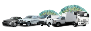 cars for cash qld