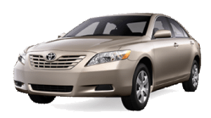 Get Up to $9k for Toyota corolla any old cars