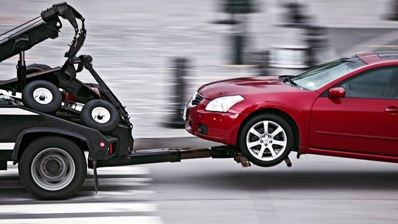 cash for cars online